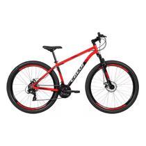 Bicicleta Caloi Supra 29 -