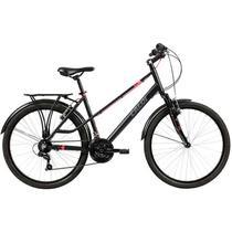 Bicicleta Caloi Urbam - Aro 26 -