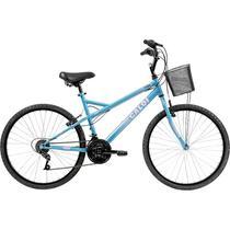 Bicicleta Caloi Ventura - Aro 26 -