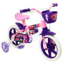 Bicicleta Cat Aro 12 Cairu -