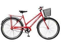 Bicicleta Colli Bike Barra Fort Aro 26 - Freio V-brake