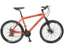 Bicicleta Colli Bike Ultimate Aro 26 21 Marchas  - Freio a Disco