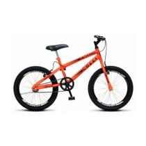 Bicicleta Colli Bmx Max Boy Aro 20 Freio V-Break 106-12M