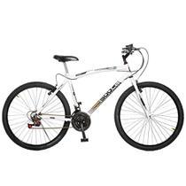 Bicicleta Colli CB500 Aro 26 18 Marchas Quadro Aço Carbono Freios V-Brake - Colli bike