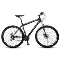 Bicicleta Colli Ultimate MTB Aro 29 21 Marchas e Freios a Disco - Colli bike
