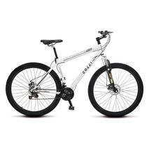 Bicicleta Colli Ultimate MTB Aro 29 21 Marchas Freios à Disco - Colli Bike