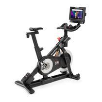 Bicicleta Commercial S15i Studio Cycle NordicTrack -
