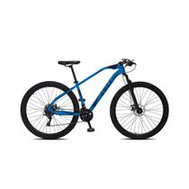 Bicicleta Duster Shimano Alivio Aro 29 Alumínio - Colli