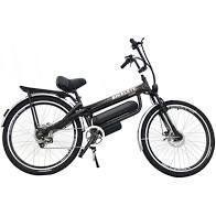 Bicicleta Eletrica Bikelete -