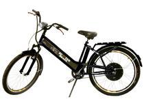 Bicicleta Elétrica Scooter Brasil Daytona Aro 26 - 800 Watts