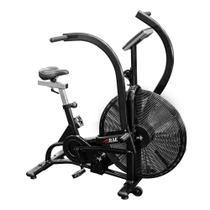 Bicicleta Ergométrica -  Air Bike - Rae Fitness -