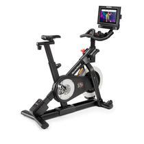 Bicicleta Ergométrica Cycle Nordictrack S15I 30 Pré-Programas de Exercícios Até 158kg -