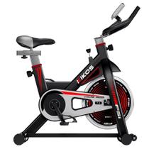 Bicicleta Ergométrica Kikos F5I Spinning 69720 -