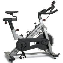 Bicicleta Ergométrica Spinning 505 SPX Proform PFEX92320.0 -
