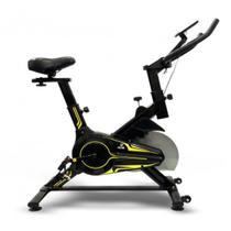Bicicleta Ergométrica Spinning E16 Acte Sports -