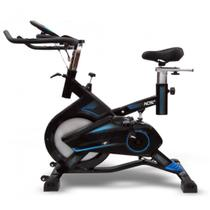 Bicicleta Ergométrica Spinning Pro E17 Acte Sports -