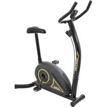 Bicicleta Ergométrica Tração Magnético Polimet Nitro 4300 Até 100Kg -