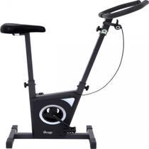 Bicicleta Ergométrica Vertical Dream EX4 -