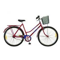 Bicicleta feminina aro 26 tropical - 52941-8 - Monark