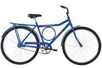 Bicicleta Free Action Force CP Aro 26  - Freio Contra Pedal