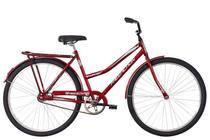 Bicicleta Free Action Paradise CP Aro 26  - com Freio Contra Pedal