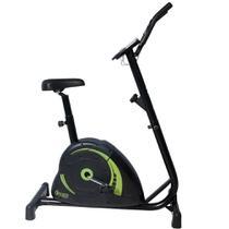 Bicicleta horizontal magnética concept V Dream -