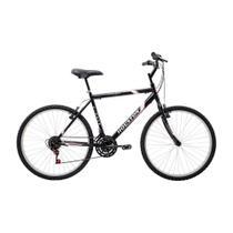 Bicicleta Houston Aro 26 Foxer Hammer FX26H3Q -