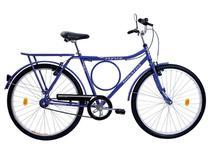 Imagem de Bicicleta Aro 26 Super Forte Vb Houston