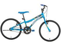 Bicicleta Houston Trup Aro 20 - Freio V-Brake