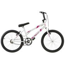 Bicicleta Infantil 20 Feminina UM20 Ultra bikes -