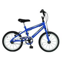 Bicicleta Infantil Aro 16 - Azul - South Bike -