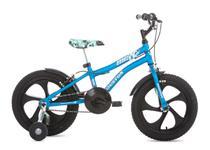 Bicicleta Infantil Aro 16 Nic Houston -