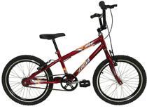 Bicicleta Infantil Aro 20 Aero Cross XLT - Xnova -