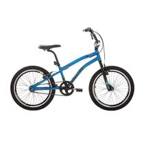 Bicicleta Infantil Aro 20 Houston FR201Q -