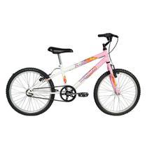 Bicicleta Infantil Aro 20 Verden Bikes Brave -