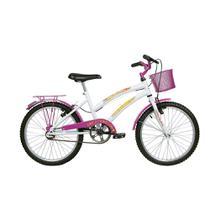 Bicicleta Infantil Aro 20 Verden Bikes Breeze -