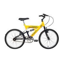 Bicicleta Infantil Aro 20 Verden Bikes Eagle -