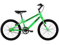 Bicicleta Infantil Caloi Ben 10 Aro 20 - Freio Cantilever