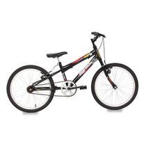 Bicicleta Infantil Joy Mormaii  Aro 20 -