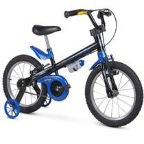 Bicicleta Infantil Nathor Apollo 16 Masculina -