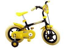 Bicicleta Infantil Rodipla Big Boys Aro 12  - Freio Tambor