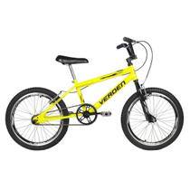Bicicleta Infantil Verden Bikes Trust Aro 20 Alumínio -