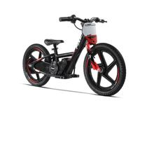Bicicleta Mini Moto Elétrica Mxf E biker Aro 16 Balance - Absolute