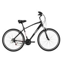 Bicicleta Mobilidade Schwinn Chicago 700 - Quadro Alumínio -