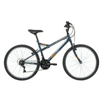 Bicicleta Montana Aro 26 - Caloi -