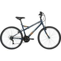 Bicicleta Montana Aro 26 Quadro 18 T18r26v21 Caloi -