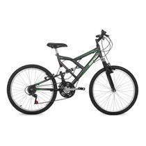 Bicicleta mormaii 24