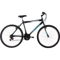 Bicicleta Mormaii Aro 26 Eden Mountain Bike