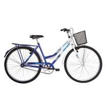Bicicleta mormaii aro 26 -