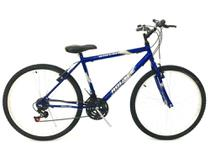Bicicleta Mtb Avance Aro 26 18 Velocidades Freios V-brake -